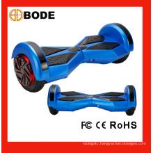 Mini 2 Wheel Electronic Skateboard with Bluetooth