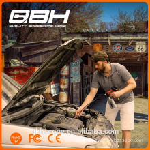 inspection & cleaning endoscope camera car evaporator cleaning endoscope