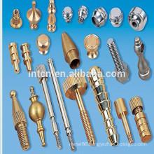 High precision CNC Lathe Parts