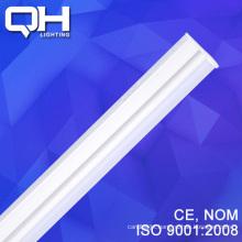 SMD3014 T5 7W LED Tube Lighting