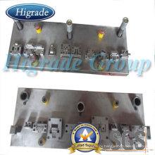 Штамповка Прогрессивная развертка / Прогрессивная штамповка (H82)