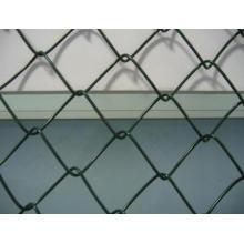 Chain Link Fence à vendre Factory