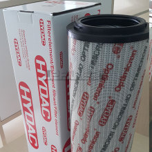 0250RN003BN4HC para substituir o filtro de óleo HYDAC