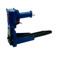 Pneumatic carton closing Industrial stapler 3519