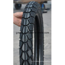 Kick Big Rubber Scooter Tires 130/70-12 130/60-13