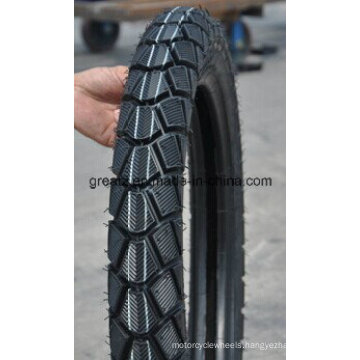 Manufacturer Motorcycle Tyre 300-17 Tubeless in Qingdao City