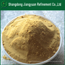 China 21% Fe+ Content Polymerized Ferric Sulfate Pfs