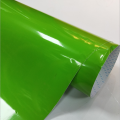Colorful And Economic Adhesive Cutting Vinyl