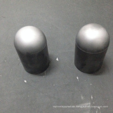 High Performance Mining Buttons of Tungsten Carbide