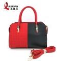 Women Leather Hobo Bags Handbags Tote Bags Sale