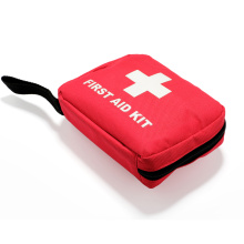 first aid cabinet emergency outdoor travel camping hiking