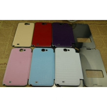 Hot Sale China Manufacture Flip Cover Case for Samsung Galaxy S4