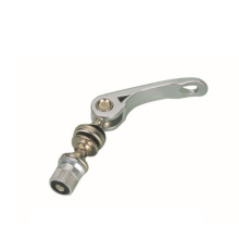 Competitive Price Bicycle Quick Release for Bike (HQC-027)