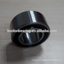 Rolamento de esferas de contato angular da fileira dobro da fábrica de China 4200