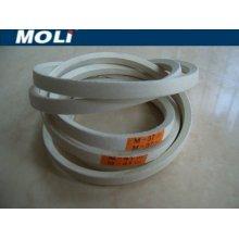 v-belt for Sewing machine