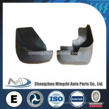 Guardabarros, repuestos para vehículos, accesorios para automóviles Mitsubishi Freeca 6440