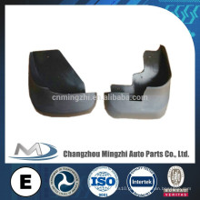Guarda Lama, auto peças, acessórios automóveis para Mitsubishi Freeca 6440