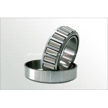 Roulements à rouleaux coniques (30306)