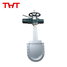 Alibaba China fabricante do fornecedor sluice gate valve prices