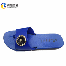 Wholesale flip flop charms india sexy girls photos slipper girls bedroom slippers