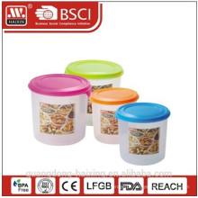 Recipiente de alimento, plástico dos electrodomésticos (2,3 L)