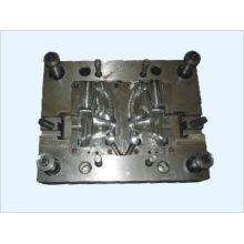 Aluminum Permanent Mold Casting