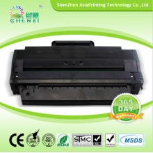 Laser Toner Cartridge D103L Toner for Samsung Laser Printer Cartridge