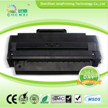 Cartouche de toner laser D103L Toner pour cartouche d'imprimante laser Samsung