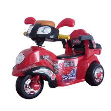 Moto électrique pour enfants, jouets électriques, jouets pour bébés
