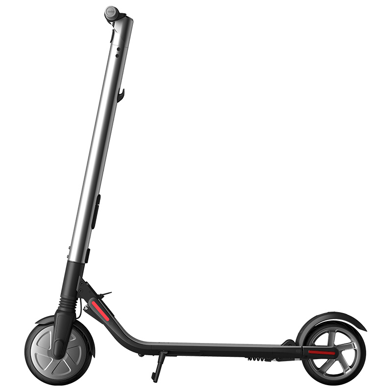 Ninebot KickScooter ES2 Smart Electric Scooter