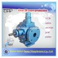 Factory price--YCB series circular gear oil pump heavy fueltransfer pump industrial gear oil  pump