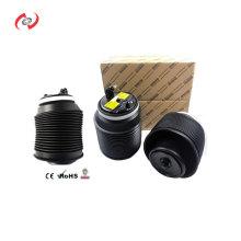 Automotive Parts Airbag Suspension Air Suspension Bags For Toyota Hilux Prad LAND CRUISER