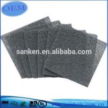 High Quality Bio Sponge Foam Filter For PC Fan