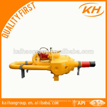 API de perforación de petróleo giratorio para la venta caliente