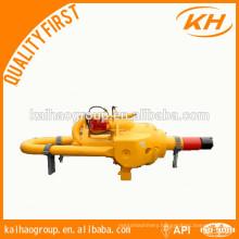 API oil drilling swivel for hot sale