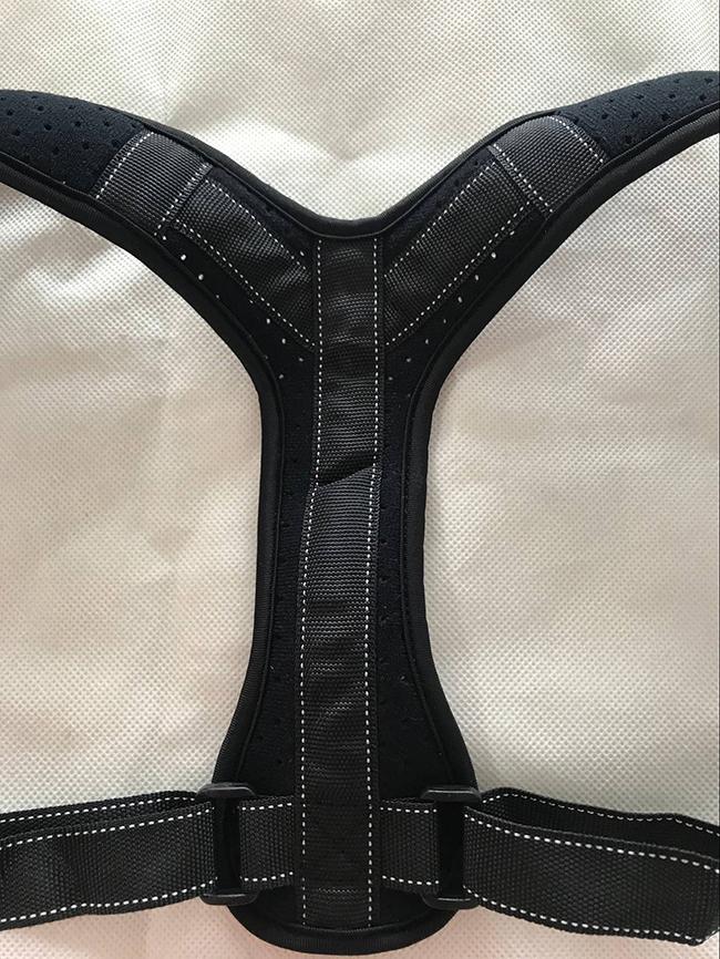 Brace Posture Corrector
