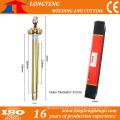 Size Cutting Torch/Digital Control Cutting Torch/ CNC Plasma Cutting Machine Torch