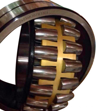 180*280*100 Roller Bearing 24036K30W33C3 Spherical Bearing 24036 E EK CCK CAK