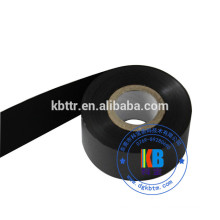Hot stamping foil Date coding ribbon