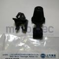 Suporte da capa do motor 50011943 para MG 350