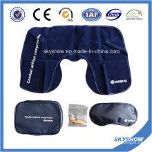Kits de viagem de promoção da Airbus (SSK1006)