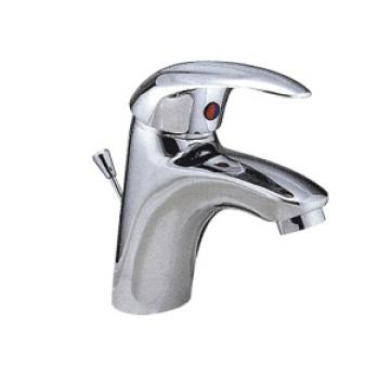 Torneira de lavatório (ZR8034-6)