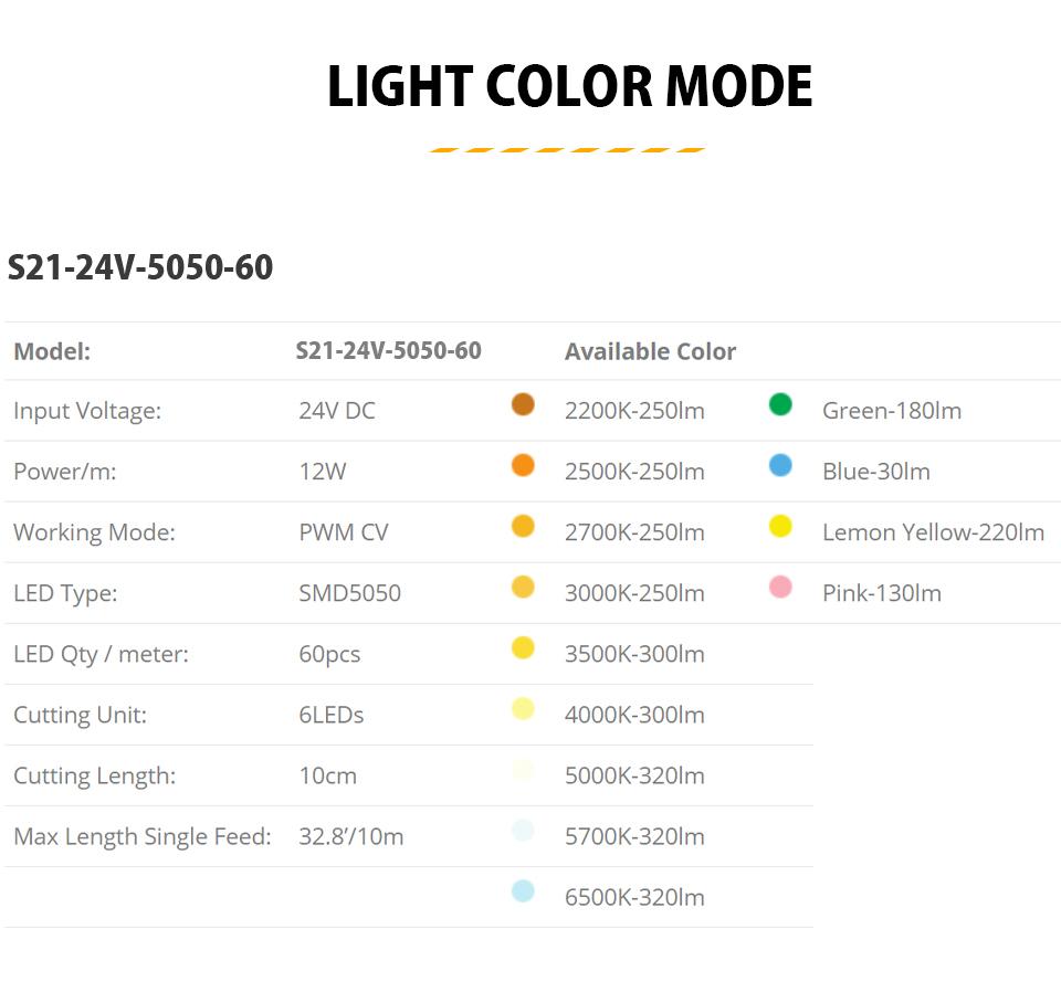 LED Neon Flex (6)