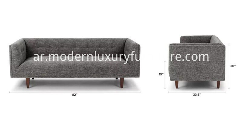 Size-of-Cirrus-Briar-Gray-Sofa