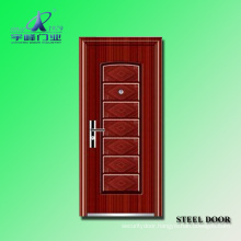 Made in China Security Doors
