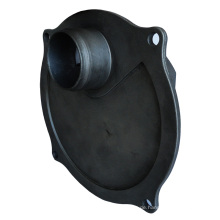 China OEM Gravity Aluminium Casting