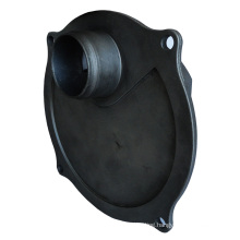China OEM Gravity Aluminum Casting