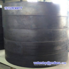 High Quality Rubber Bearing Pad to Kenya