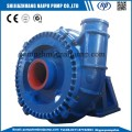 engine driven silt sand gravel pumps