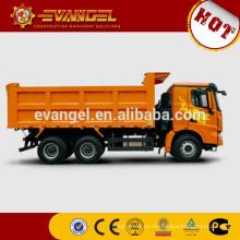 actros camión volquete BEIBEN marca camión volquete para la venta marcas de camiones de volquete